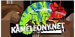 Hodowla Kameleonów